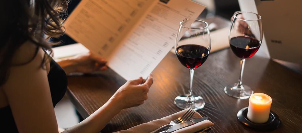 o-neills-restaurant-menus
