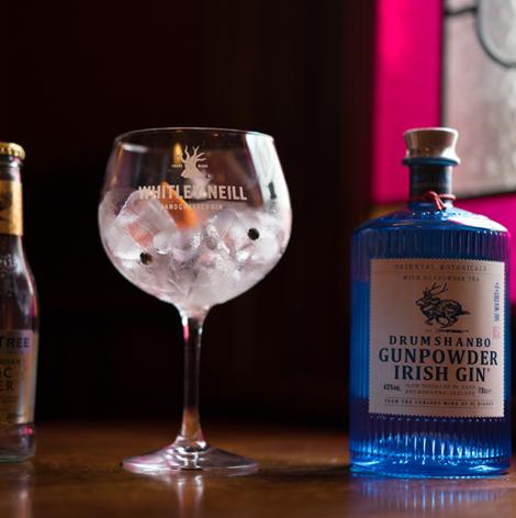oneills-bar-restaurant-gunpowder-gin-window
