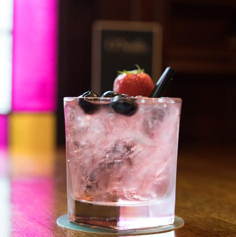 oneills-bar-restaurant-interior-drink