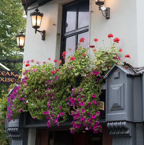 oneills-bar-restaurant-square-image