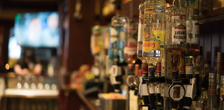 oneills-bar-showcase
